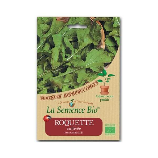 img-la-semence-bio-semence-bio-de-roquette-variete-cultivee-6g