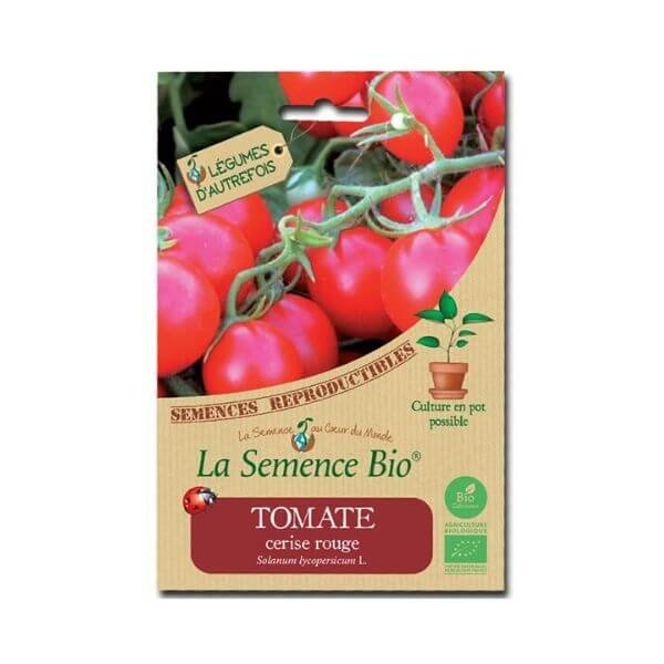 img-la-semence-bio-semence-bio-de-tomate-variete-cerise-rouge-0-1g