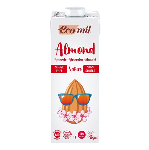 img-lait-amande-sans-sucres-bio-sans-gluten-sans-sucres-ajoutes