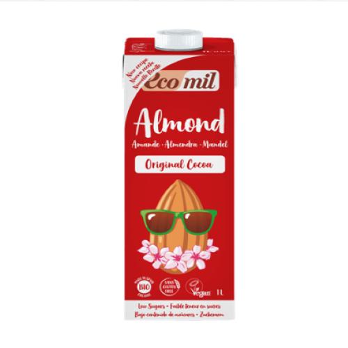 img-lait-amandes-cacao-bio-sans-gluten-sans-sucres-ajoutes