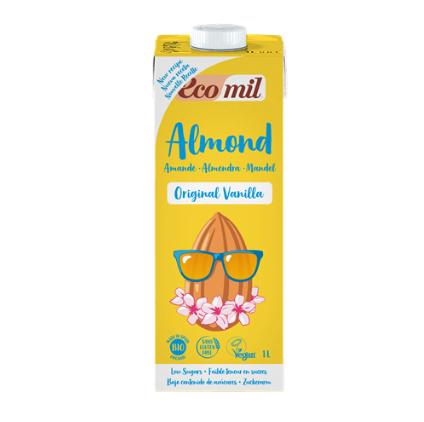 img-lait-amandes-vanille-bio-sans-gluten-sans-sucres-ajoutes