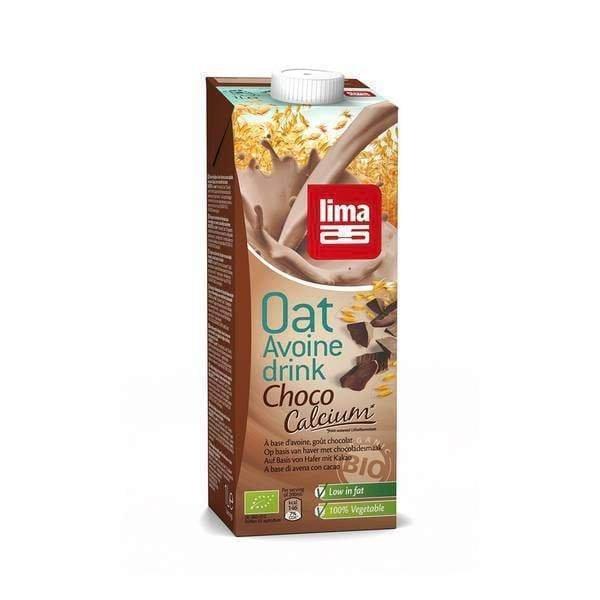 img-lait-davoine-chocolat-calcium