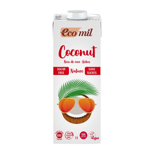 img-lait-de-coco-sans-sucres-sans-gluten-sans-sucres-ajoutes