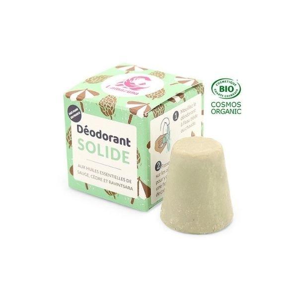 img-lamazuna-deodorant-solide-sauge-cedre-et-ravintsara-30g