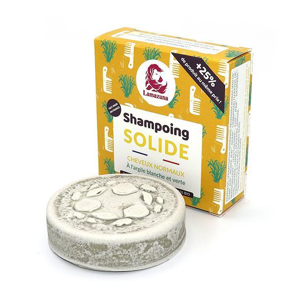 img-lamazuna-shampoing-solide-cheveux-normaux-au-lemongrass-0-07l