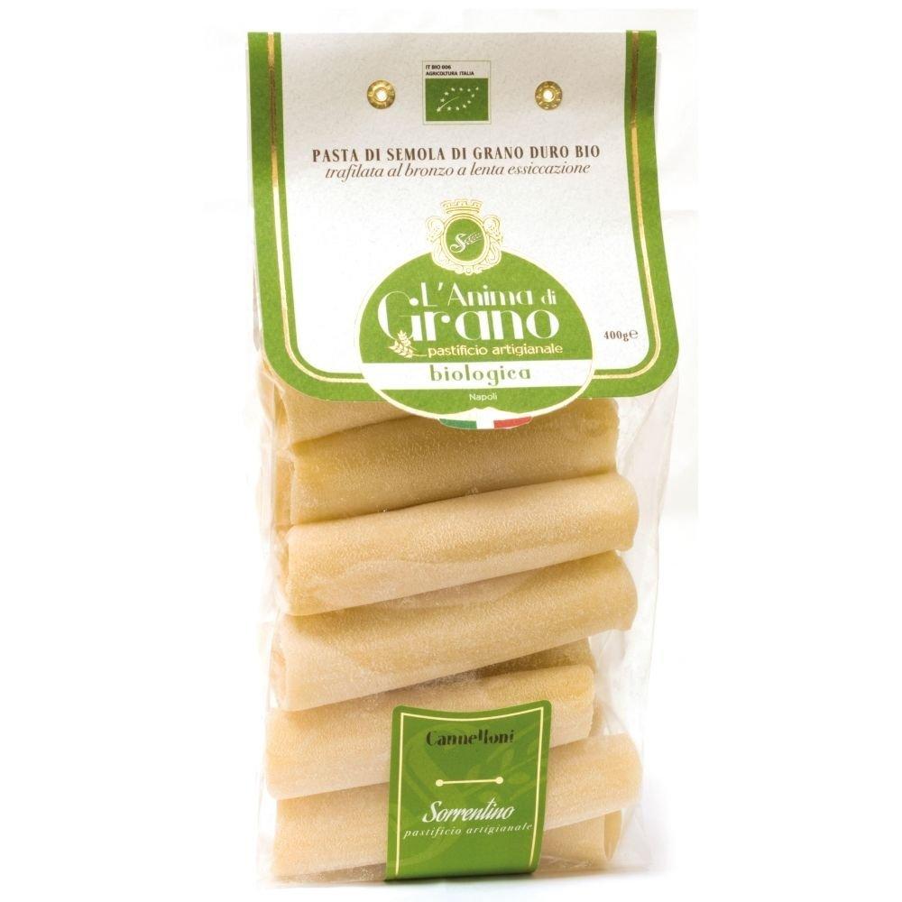 img-lanima-di-grano-cannelloni-blancs-bio-0-4kg