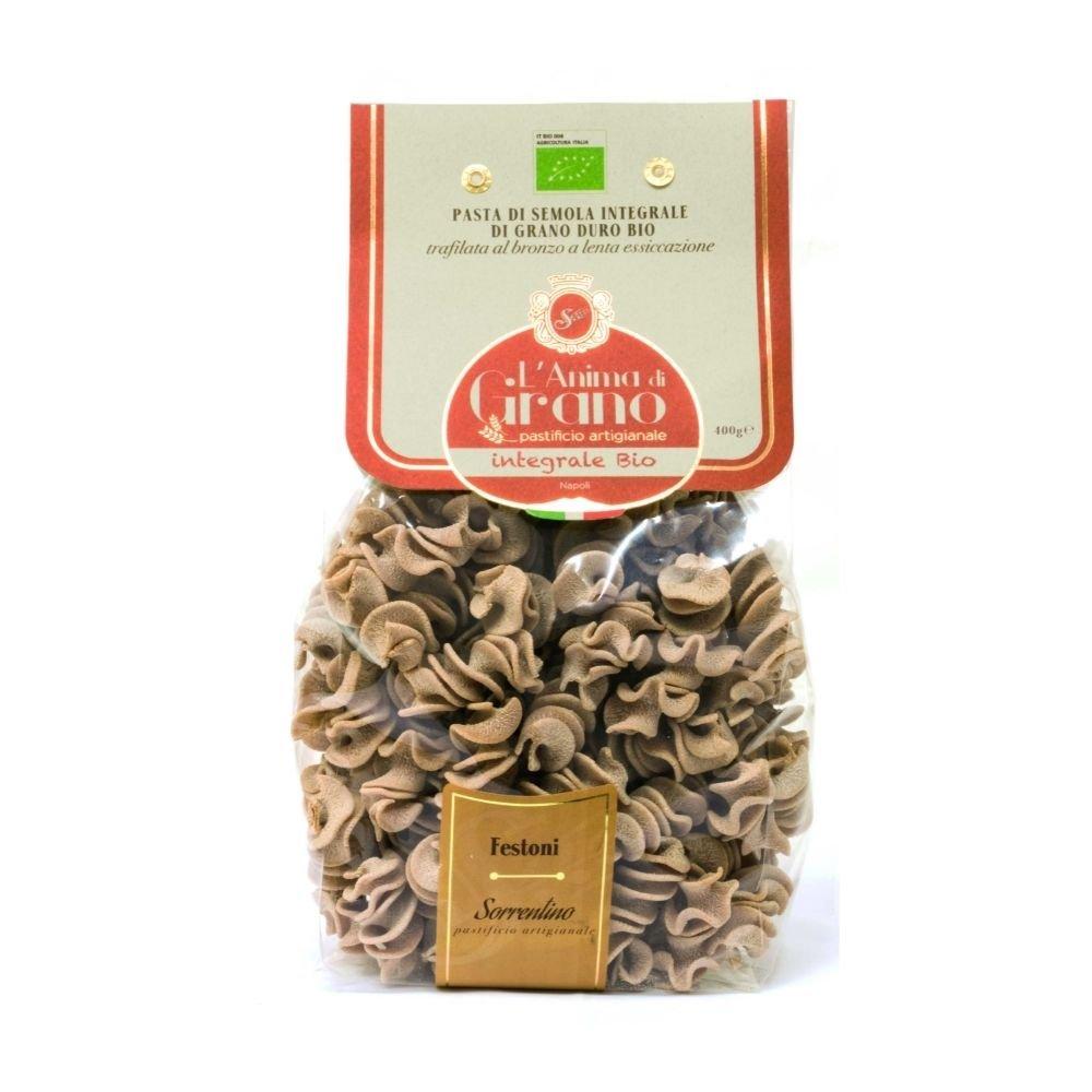 img-lanima-di-grano-festoni-au-ble-complet-bio-0-4kg