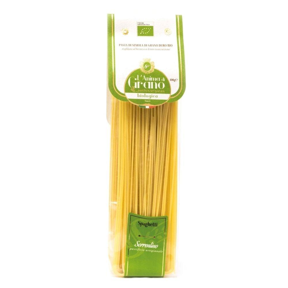 img-lanima-di-grano-spaghettis-incurves-blancs-bio-0-4kg