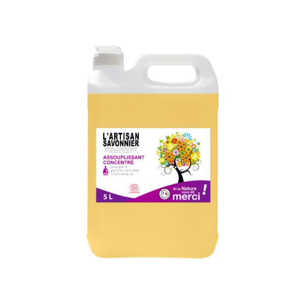 img-lartisan-savonnier-assouplissant-concentre-a-la-lavande-bio-5l