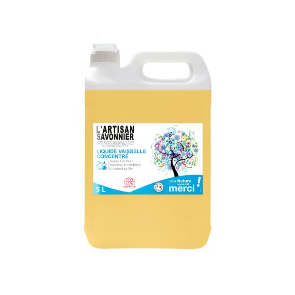 img-lartisan-savonnier-liquide-vaisselle-au-calendula-bio-5l