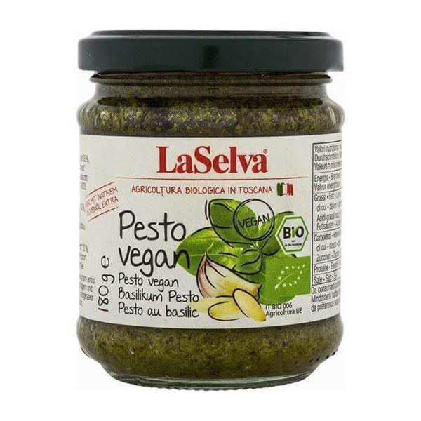 img-laselva-pesto-vegan-au-basilic-bio-0-18kg