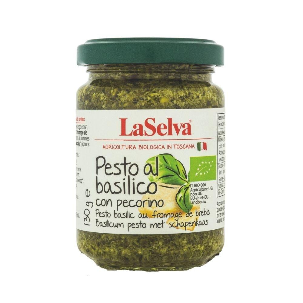 img-laselva-pesto-verde-au-fromage-de-brebis-bio-0-13kg