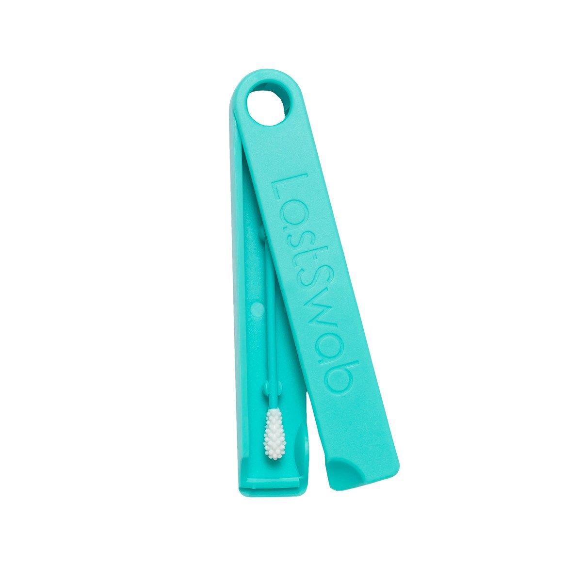 img-lastobject-coton-tige-reutilisable-turquoise