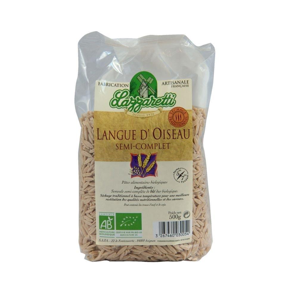 img-lazzaretti-langues-doiseau-demi-completes-bio-0-5kg