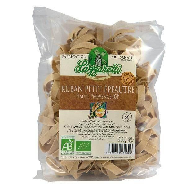 img-lazzaretti-rubans-au-petit-epeautre-de-haute-provence-igp-250g