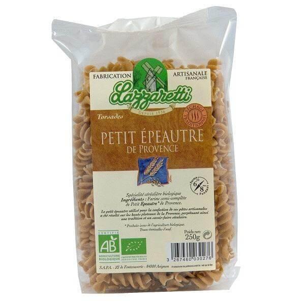 img-lazzaretti-torsades-au-petit-epeautre-250g
