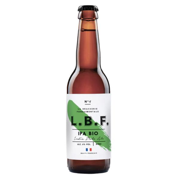 img-lbf-la-brasserie-fondamentale-biere-ipa-india-pale-ale-bio-0-33l