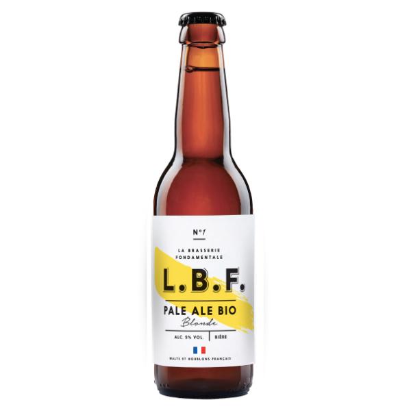 img-lbf-la-brasserie-fondamentale-biere-pale-ale-blonde-bio-0-33l
