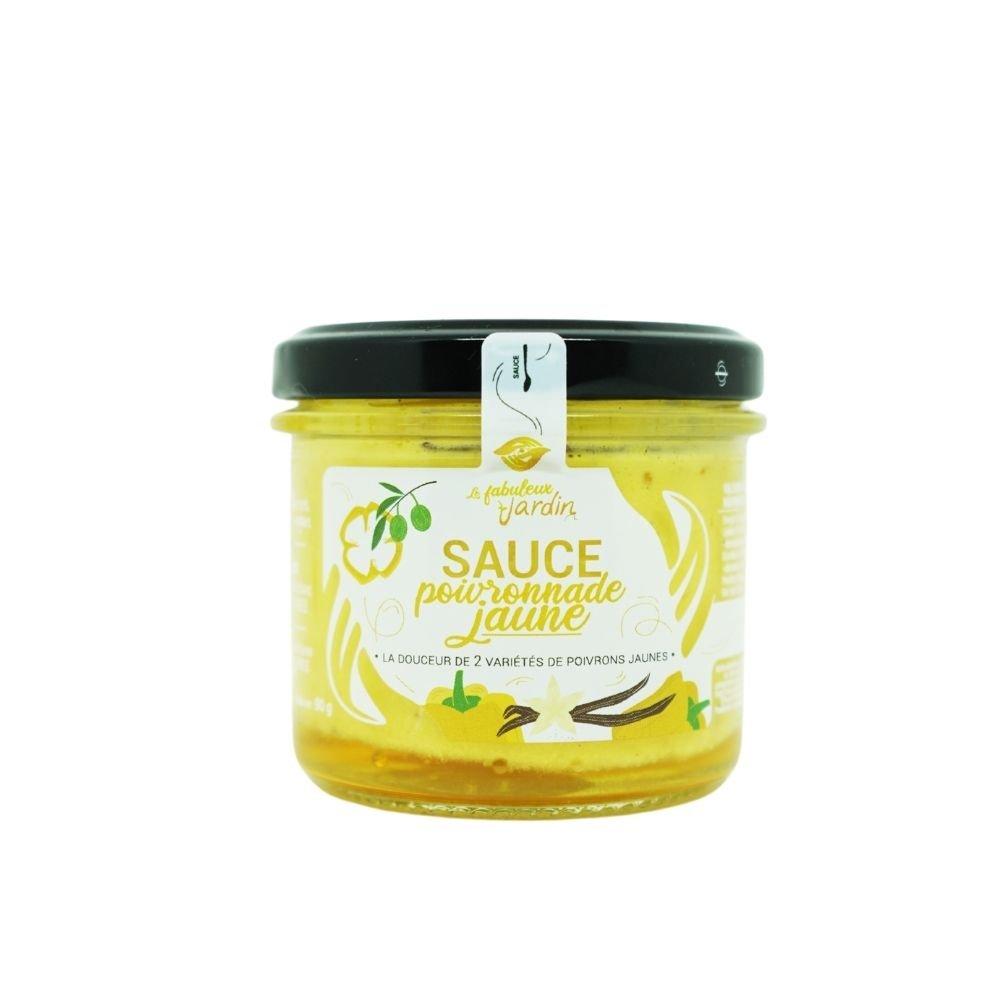 img-le-fabuleux-jardin-sauce-poivronnade-jaune-bio-0-09kg