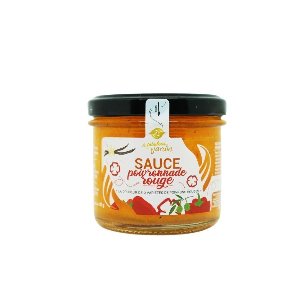 img-le-fabuleux-jardin-sauce-poivronnade-rouge-bio-0-09kg