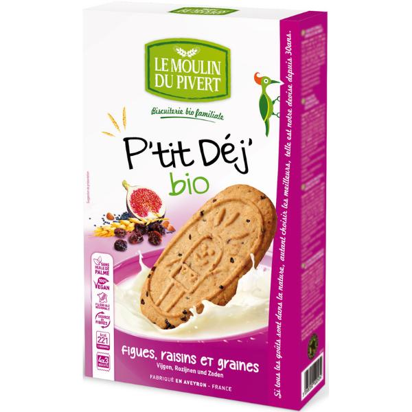 img-le-moulin-du-pivert-biscuits-ptit-dej-figues-raisins-et-graines-190g