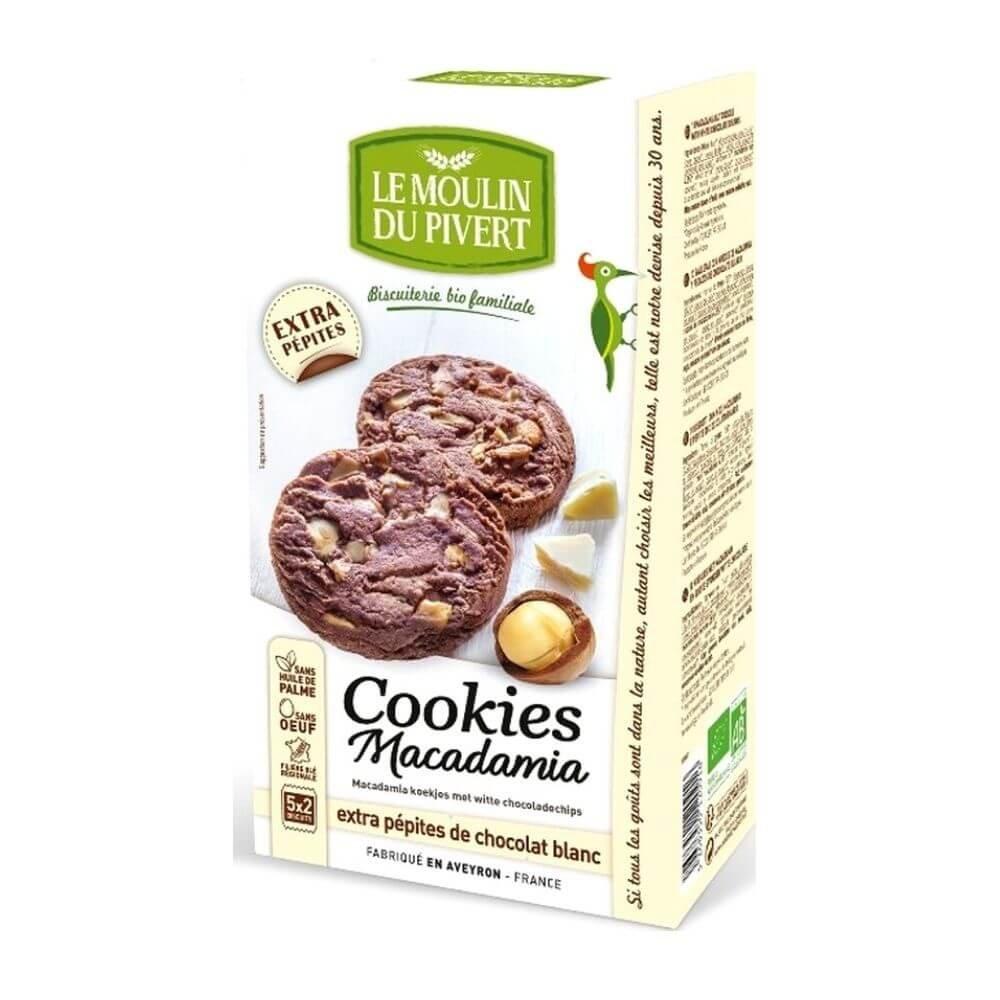 img-le-moulin-du-pivert-cookies-macadamia-extra-pepites-au-chocolat-blanc-bio-175g