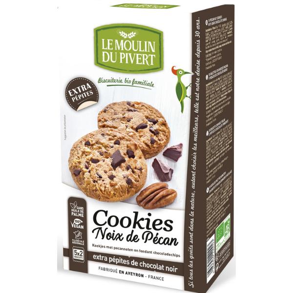 img-le-moulin-du-pivert-cookies-noix-de-pecan-extra-pepites-bio-175g