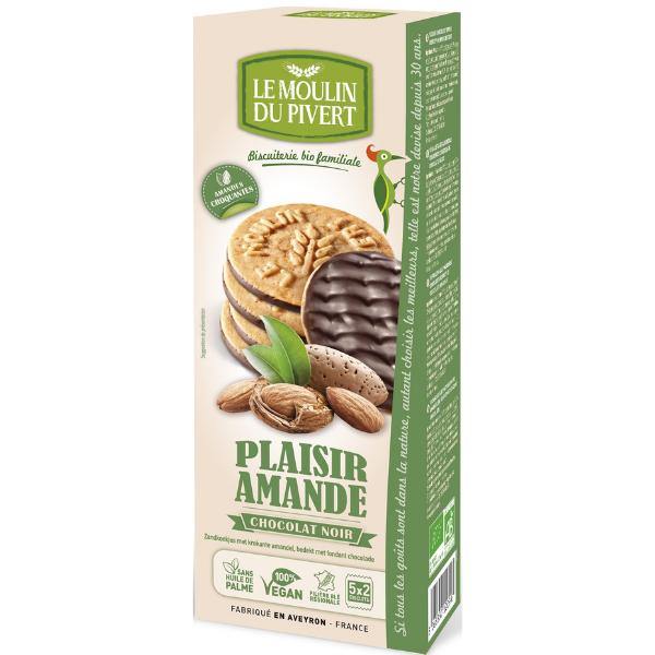 img-le-moulin-du-pivert-plaisir-amande-nappe-de-chocolat-noir-bio-130g