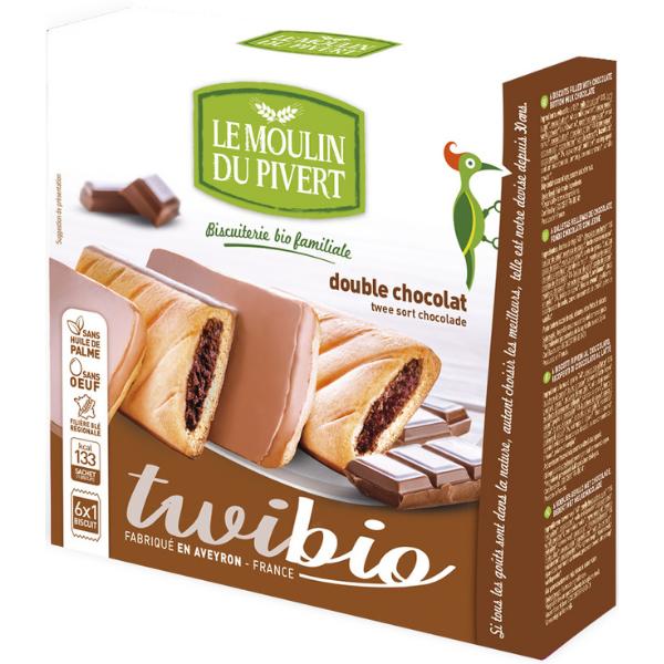 img-le-moulin-du-pivert-twibio-deux-chocolats-bio-150g
