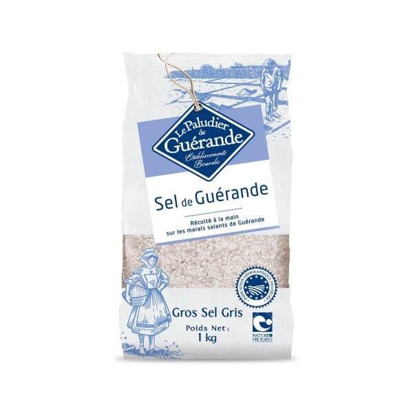 img-le-paludier-sel-gros-gris-1kg