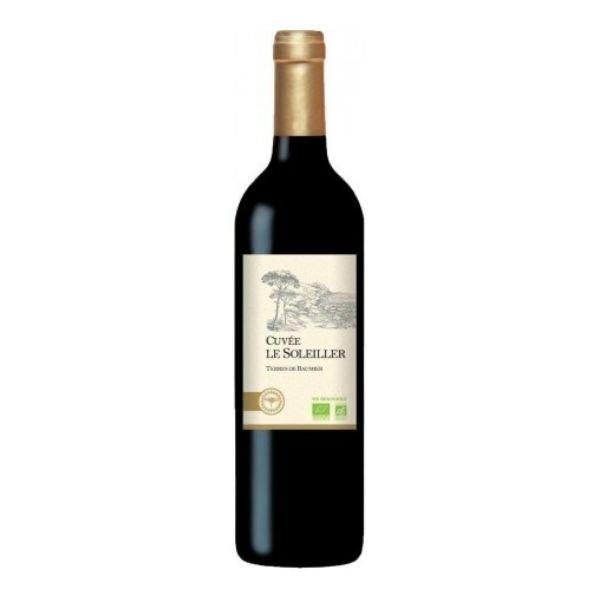 img-le-soleiller-vin-de-france-rouge-bio-75cl