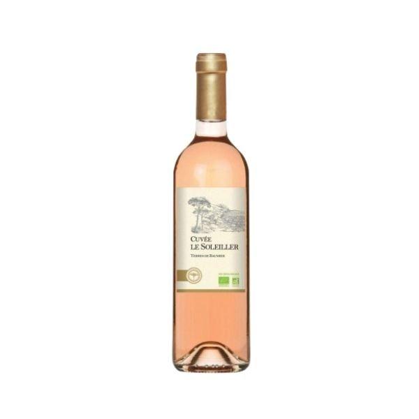 img-le-soleiller-vin-rose-75cl