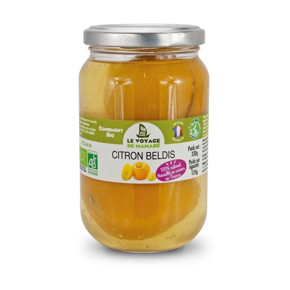 img-le-voyage-de-mamabe-citron-beldis-bio-0-135kg