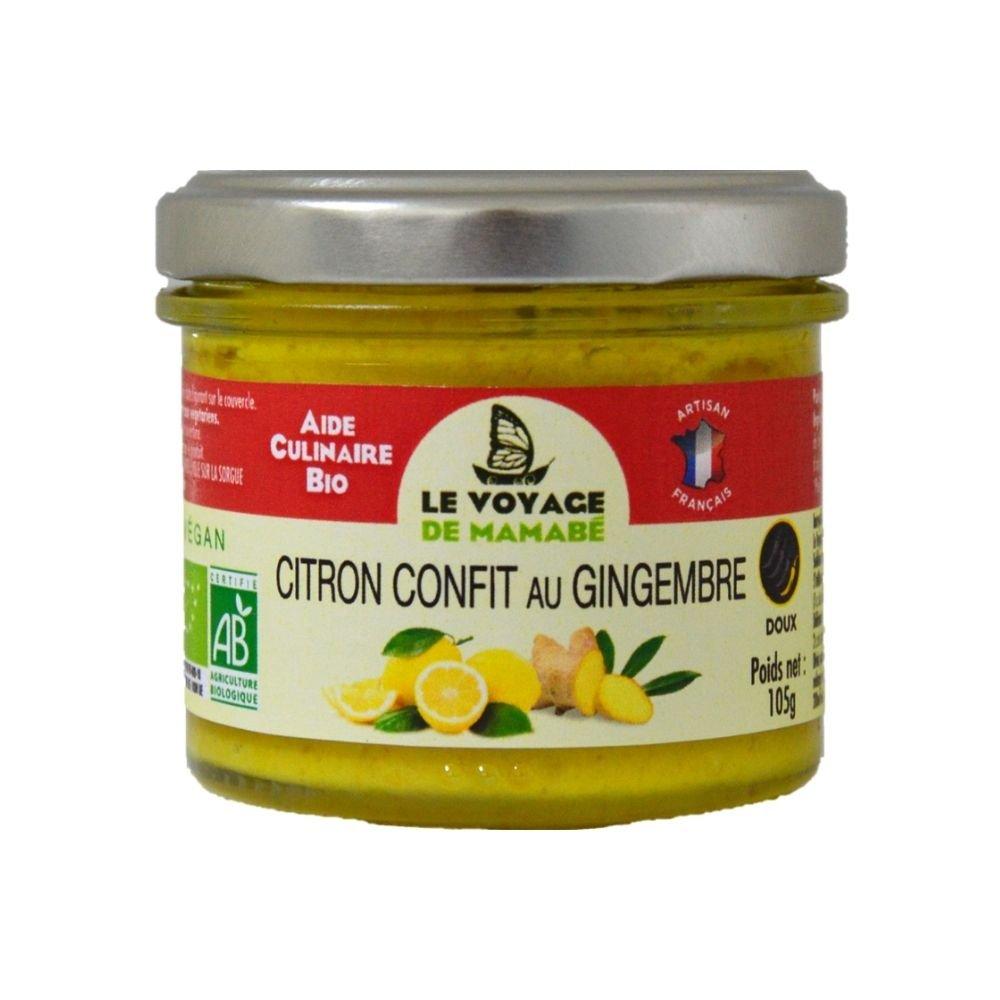 img-le-voyage-de-mamabe-citron-confit-au-gingembre-bio-0-105kg