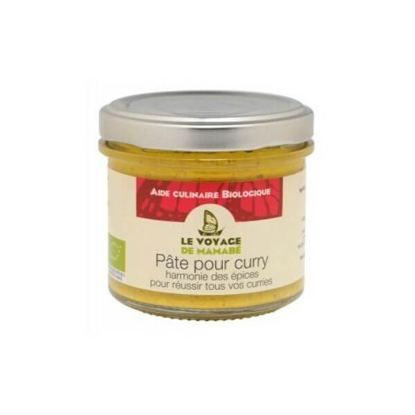 img-le-voyage-de-mamabe-pate-pour-curry-jaune-bio-150g-bio