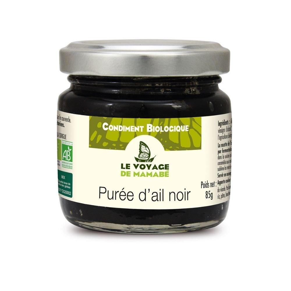img-le-voyage-de-mamabe-puree-dail-noir-bio-0-085kg
