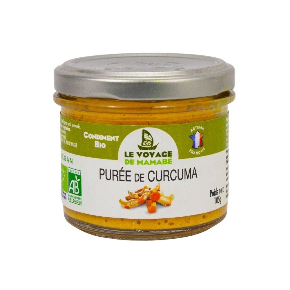 img-le-voyage-de-mamabe-puree-de-curcuma-bio-0-105kg