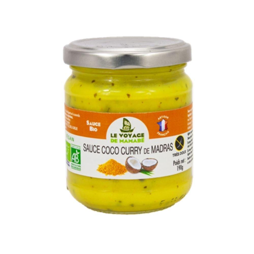 img-le-voyage-de-mamabe-sauce-coco-curry-madras-bio-0-19kg