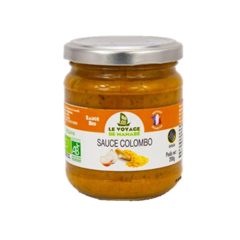img-le-voyage-de-mamabe-sauce-colombo-bio-0-2kg