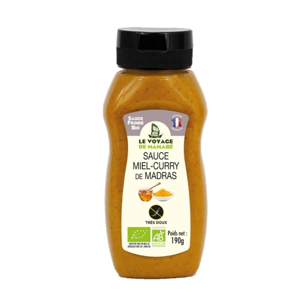 img-le-voyage-de-mamabe-sauce-miel-curry-de-madras-bio-0-19kg