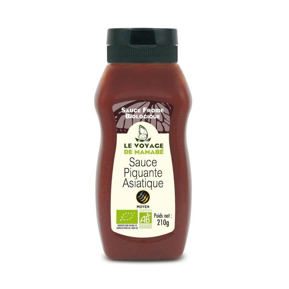 img-le-voyage-de-mamabe-sauce-piquante-asiatique-bio-0-21kg