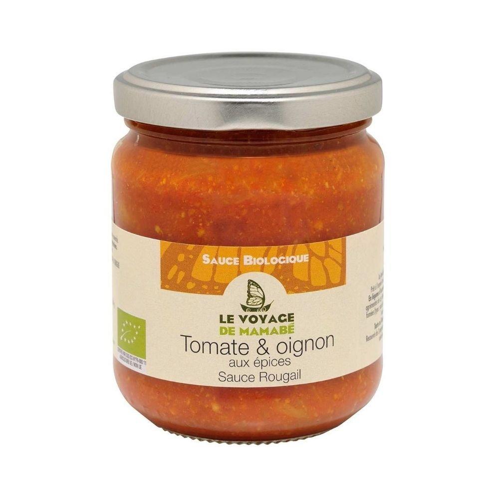img-le-voyage-de-mamabe-sauce-rougail-marmite-bio-0-2kg