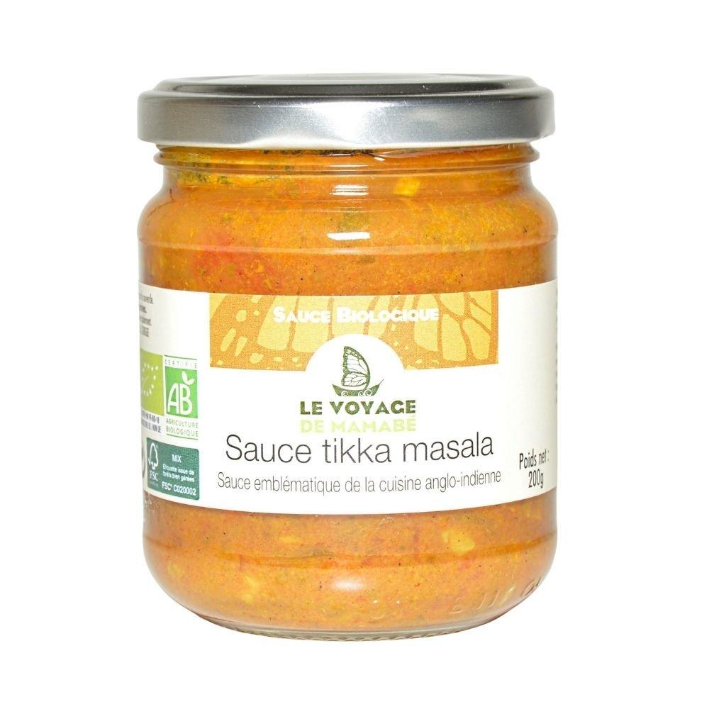 img-le-voyage-de-mamabe-sauce-tikka-masala-bio-0-2kg