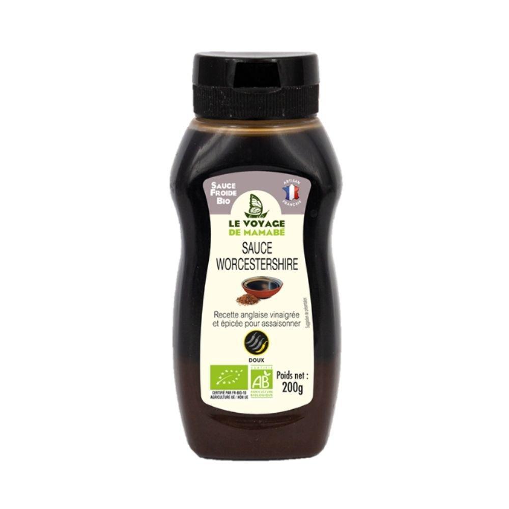 img-le-voyage-de-mamabe-sauce-worcestershire-bio-0-2kg