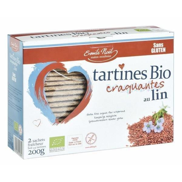 img-lemile-saveurs-tartines-craquantes-au-lin-200g