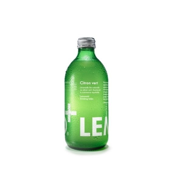 img-lemon-aid-lemonaid-citron-vert-33cl-bio