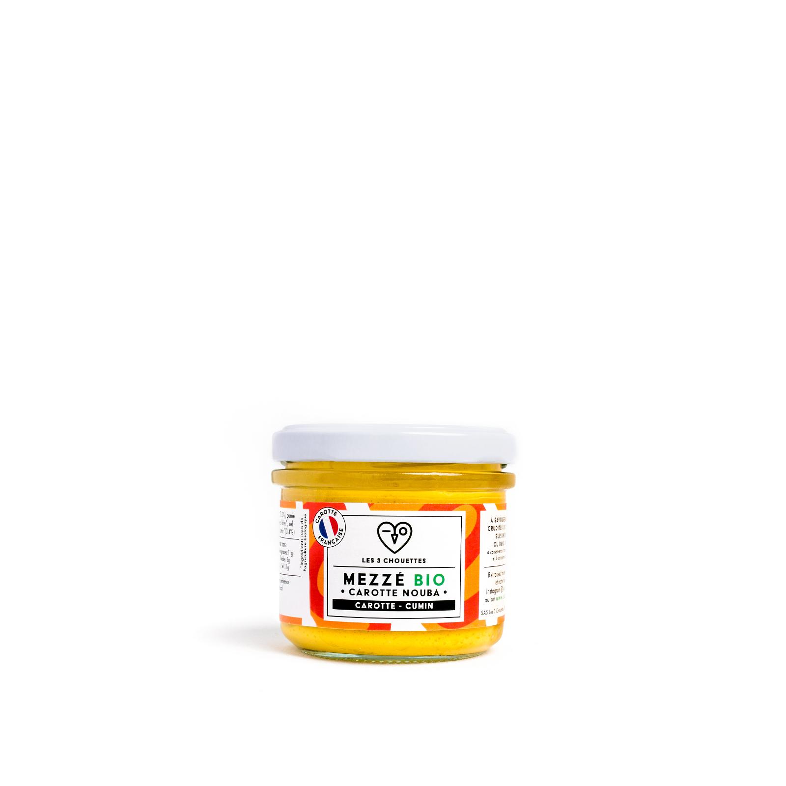 img-les-3-chouettes-mezzes-carotte-nouba-bio-135g