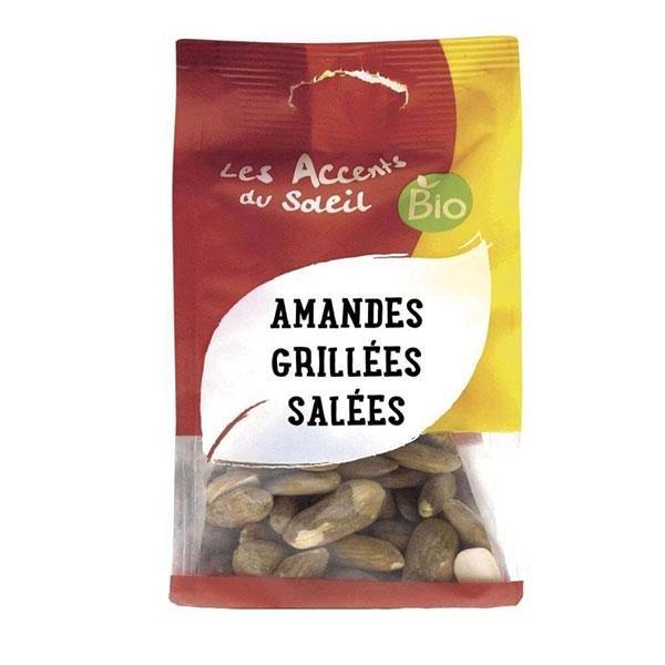 img-les-accents-du-soleil-amandes-grillees-salees-bio-0-125kg
