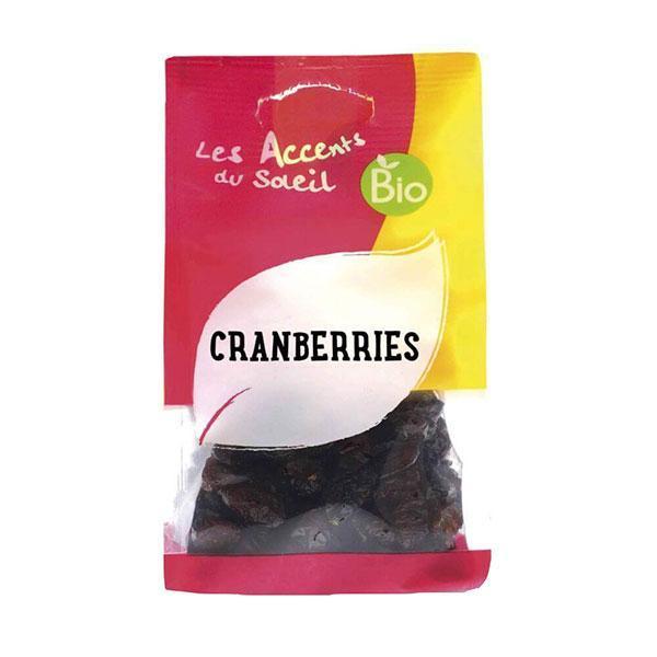 img-les-accents-du-soleil-cranberries-125g