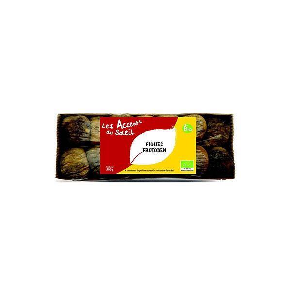 img-les-accents-du-soleil-figues-protoben-barquette-turquie-500g